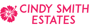 Cindy Smith Estates